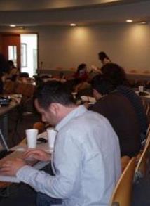 Δωρεάν σεμινάρια εκμάθησης ξένων γλωσσών στη Θεσσαλονίκη: οι προθεσμίες για αιτήσεις