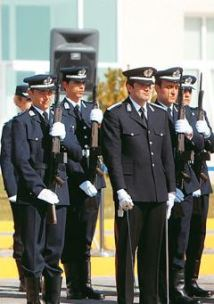 Υπουργείο Παιδείας: 70 προγράμματα κατάρτισης για Aστυνομικούς, Πυροσβέστες και Λιμενικούς