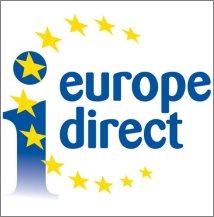 Κέντρο Πληροφόρησης EUROPE DIRECT: Δράσεις Σεπτεμβρίου