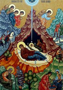 Ιστορική έρευνα της ημερομηνίας γέννησης του Ιησού Χριστού