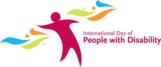 Εκδήλωση στο ΥΠΠΕΘ για την παγκόσμια ημέρα των ατόμων με αναπηρία