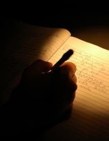 6ος πανελλήνιος διαγωνισμός ποίησης και διηγήματος «Δημήτριος Βικέλας»