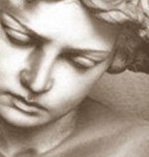 1ος Πανελλήνιος Διαγωνισμός Ποίησης του Αρχείου Ιστορίας και Τέχνης Καισάρειας Κοζάνης