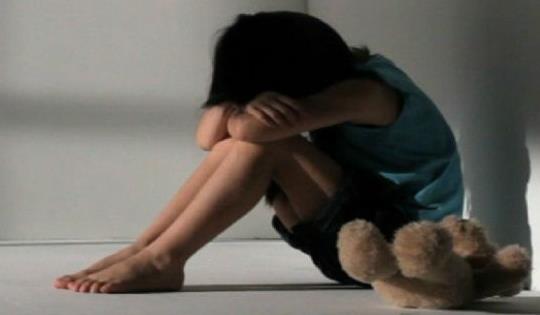 «Η ψυχική υγεία του παιδιού» του Θανάση Πάνου