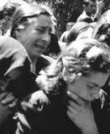 «Η σφαγή των Καλαβρύτων», 13 Δεκεμβρίου του 1943. ψηφιακό αρχείο (pdf)