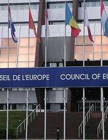 Συμβούλιο της Ευρώπης: Προγράμματα για τα ανθρώπινα δικαιώματα και την ενεργό δημοκρατική ιδιότητα του πολίτη