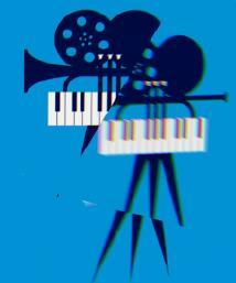Στο ΣτΕ τα σχέδια Π.Δ. για τις Ανώτερες Σχολές Κινηματογραφίας – Τηλεόρασης