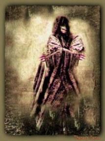 «Τα πνεύματα των καμινάδων και η τρομολαγνεία» του Θανάση Πάνου