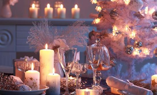 Χριστουγεννιάτικα έθιμα στην Ελλάδα και άλλες 14 χώρες της Ευρώπης