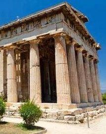 Δωρεάν Ξεναγήσεις σε Αρχαιολογικούς χώρους - Γειτονιές της Αθήνας και τον Μάρτιο