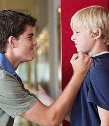 Διαχείριση και αντιμετώπιση περιστατικών βίας  σε επίπεδο σχολικής μονάδας