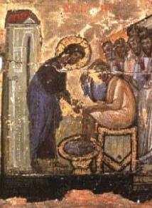 «Ιστορικό αρχείο αποκτά η Εκκλησία της Ελλάδος» της Κατερίνας Φωτιάδου
