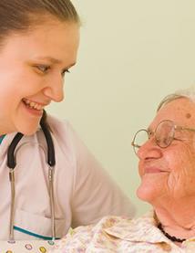 Δωρεάν πρόγραμμα κατ΄ οίκον φροντίδας συνταξιούχων από τον Δήμο Παύλου Μελά
