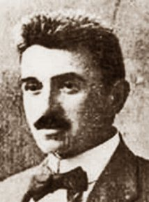«Η Τιμή και το Χρήμα» του Κωνσταντίνου Θεοτόκη, δωρεάν e-book