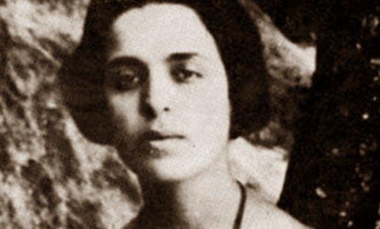 «Ηχώ στο Χάος», ποιητική συλλογή της Μαρίας Πολυδούρη. Διανέμεται δωρεάν