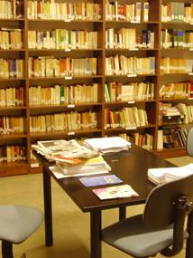 Δωρεάν σεμινάρια γαλλικών στην Περιφερειακή Δημοτική Βιβλιοθήκη Άνω Τούμπας