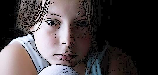 «Πρώτες βοήθειες για ψυχολογικούς τραυματισμούς» του Πάτροκλου Παπαδάκη