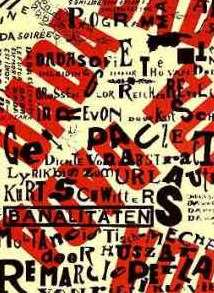 «Dada σε τοίχο» στο πλαίσιο του «Θεσσαλονίκη - Ευρωπαϊκή Πρωτεύουσα Νεολαίας 2014»