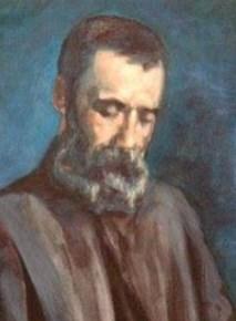 «Ποιήματα του Αλέξανδρου Παπαδιαμάντη», δωρεάν e-book