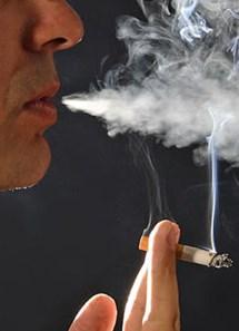 Δωρεάν σπιρομετρήσεις για καπνιστές από το Δήμο Θεσσαλονίκης