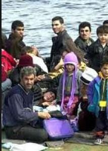 Ημερίδα με θέμα «Μετανάστευση – Ένταξη – Δικαιώματα» στη Θεσσαλονίκη