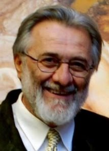 Νέος Πρόεδρος του ΔΣ του Φεστιβάλ Κινηματογράφου Θεσσαλονίκης ο Γιάννης Σμαραγδής