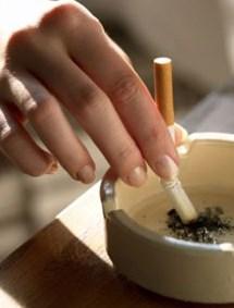 Δωρεάν σπιρομετρήσεις για καπνιστές, πρώην καπνιστές και άτομα με χρόνια αναπνευστικά προβλήματα