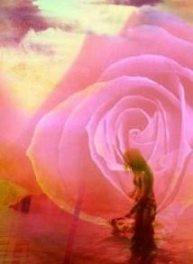 «Η μοναξιά των ποιητών» της Γιώτας Ιωακειμίδου