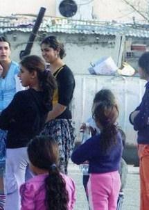Ο Υφυπουργός Παιδείας σε Ημερίδα του ΕΚΠΑ για την καλύτερη σχολική ένταξη των παιδιών Ρομά