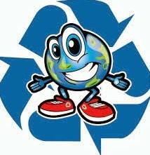 «Ο Ανακυκλωσούλης σώζει το περιβάλλον» αύριο 6/4 στη Νέα Παραλία