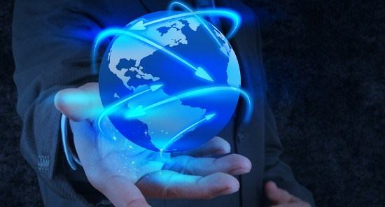 «Η Δημιουργικότητα στην Επικοινωνία της Επιστήμης» ανοιχτή εκδήλωση-συζήτηση στον Ιανό