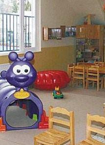 Κλείνουν οι παιδικοί σταθμοί του Δήμου Θεσσαλονίκης από 17-25 Απριλίου