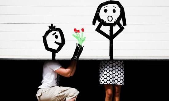 «Στερεότυπα και Μύθοι στις Ερωτικές Σχέσεις!» της  Μαρίας Αθανασιάδου