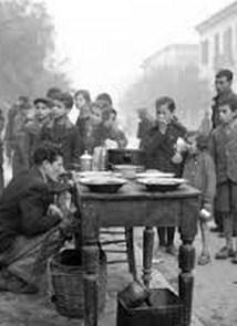 «Η Εβραϊκή κοινότητα της Θεσσαλονίκης ζητά αποζημίωση από τους Ναζί» της Έφης Ρουμελιώτη