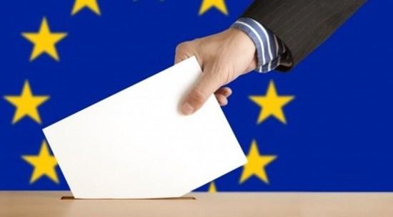 «Αναδρομή του θεσμού των Ευρωεκλογών» της Κατερίνας φωτιάδου