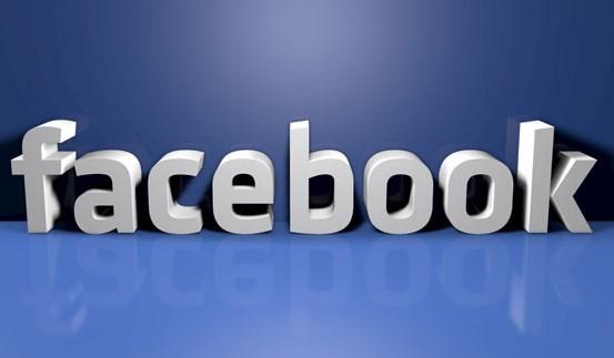 Ανακοίνωση της Ελληνικής Αστυνομίας για τον «ιό» του facebook