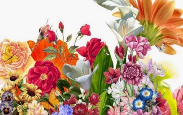 «Ο Μάιος και η Πρωτομαγιά στη νεοελληνική ποίηση» της Αντιγόνης Καρύτσα