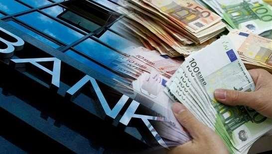 «Η Πανουργία των αγορών και τα μπαλώματα της Ελλάδας» του Θανάση πάνου