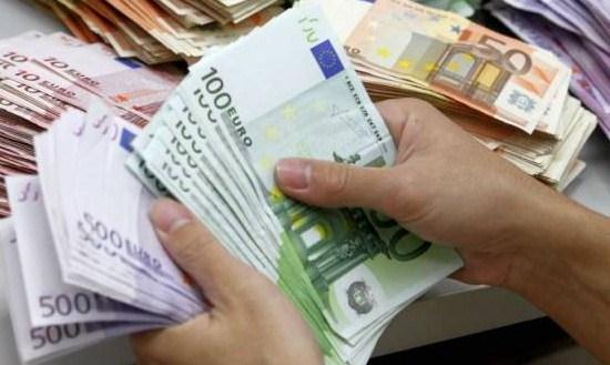 «Φορολογική Παράνοια» του Αχιλλέα Ε. Αρχοντή