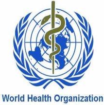«Πρόληψη και Προαγωγή της Υγείας»: Ημερίδα για την Παγκόσμια Ημέρα Υγείας