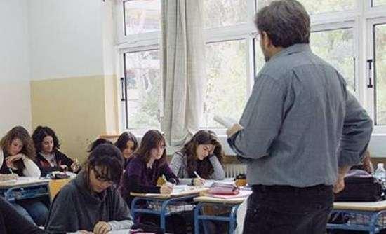 «458 λέξεις για την συκοφαντική επίθεση στους εκπαιδευτικούς» του Βασίλη Συμεωνίδη