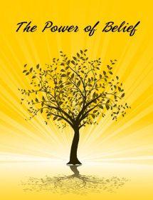 Η Σημασία της «Πίστης» στη Ζωή! Γράφει η ψυχολόγος Μαρία Αθανασιάδου