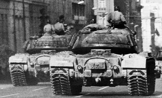«Το Πραξικόπημα της 21ης Απριλίου 1967»