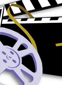 Εκδήλωση βράβευσης των σχολείων που διακρίθηκαν σε παν. μαθητικό διαγωνισμό ταινιών μικρού μήκους