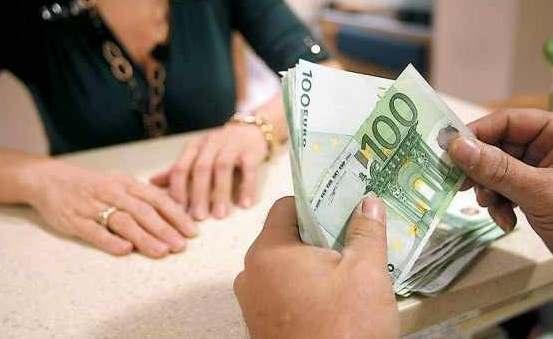 «Το Υπ. Οικονομικών έχει συναίσθηση της πραγματικότητας;» του Αχιλλέα Ε. Αρχοντή