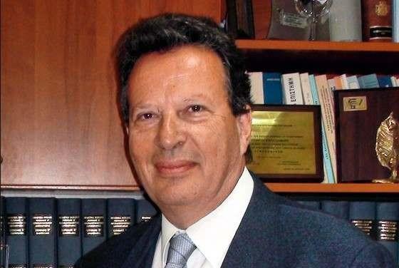 Γιώργος Κύρτσος: «Ενδεχόμενη πολιτική αποσταθεροποίηση θα είχε τεράστιο οικονομικό και κοινωνικό κόστος»