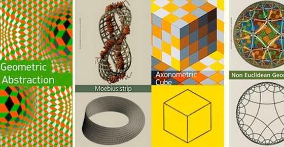 Μέχρι 22 Ιουνίου 2014 τα έργα M.C. Escher & Victor Vasarely στο Μουσείο Ηρακλειδών