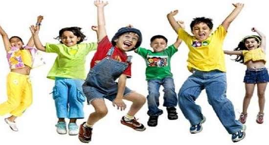 Συνάντηση διαβούλευσης µε θέµα «Επενδύοντας στα παιδιά» 9 Μαΐου 2014