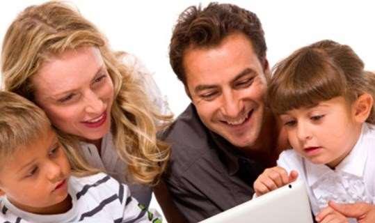 «Ανατροφή και επιρροή των γονέων προς τα παιδιά» του Bαγγέλη Μπουναρτζή