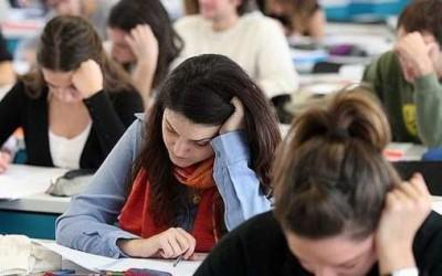 «11 τελευταίες συμβουλές πριν από την εξέταση των Λατινικών» του Χρήστου Χαρακόπουλου